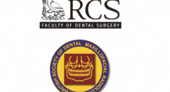 Dental CBCT Course for Referrers – London