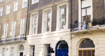 Scheduled Maintenance – no CBCT service at Harley Street on 15 April 15