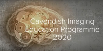 Education Programme for 2020 Launched