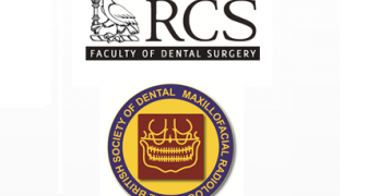 Dental CBCT Course for Referrers