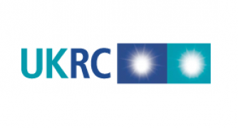 UKRC 2015