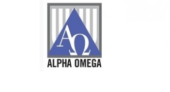 Alpha Omega – Dental Radiology