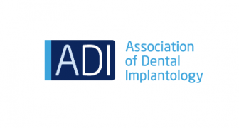 Focus on Digital Implant Dentistry: The Present – The Future