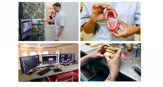 Utilising 3D Solutions to Optimise Outcomes