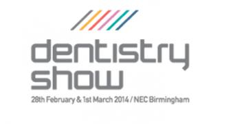 Dentistry Show – NEC 2014