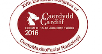 Dental CBCT Course for Referrers – Cardiff
