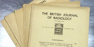 The British Journal of Radiology